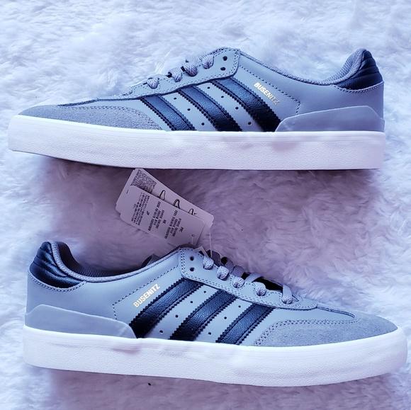 adidas Shoes | New Mens Busenitz Vulc Rx | Poshmark